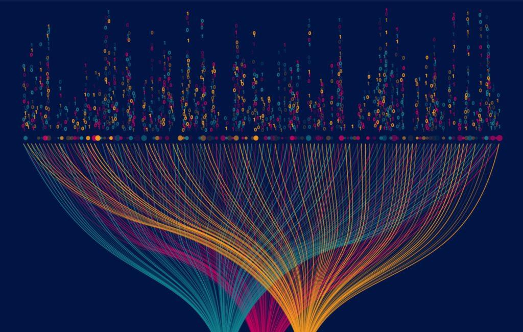 throughput featured image