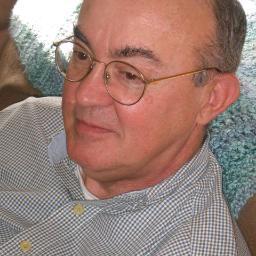 John Pallatto
