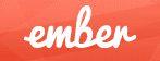 Ember framework for Web applications