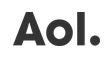AOL - America Online