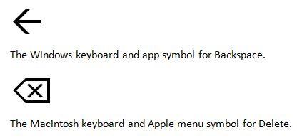 backspace-windows-mac