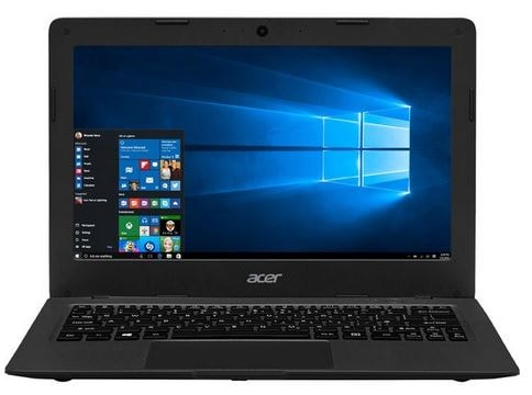 CloudBook-Acer