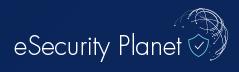 Enterprise Security Planet