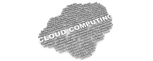Cloud Computing White Papers and Resources
