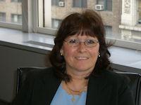 Eileen Feretic