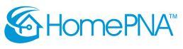 HomePNA-logo