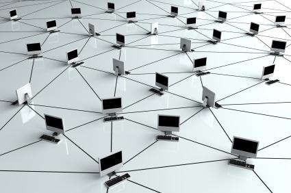 Network WAN Optimization