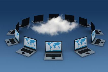 Cloud Computing Users