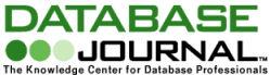 Database Journal