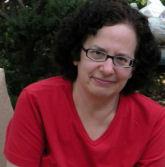 Corinne Bernstein