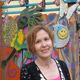 Ann All - Editor