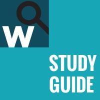 Webopedia Study Guide