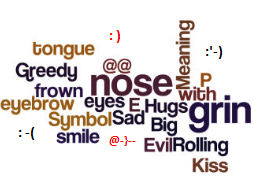 Smiley Faces Meaning
