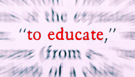 Webopedia Educates people about technology