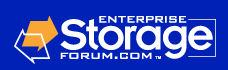 Enterprise Storage Forum