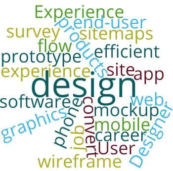 User Experience (UX) Designer