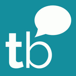 TechBytes Blog