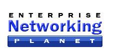 Enterprise Networking Planet
