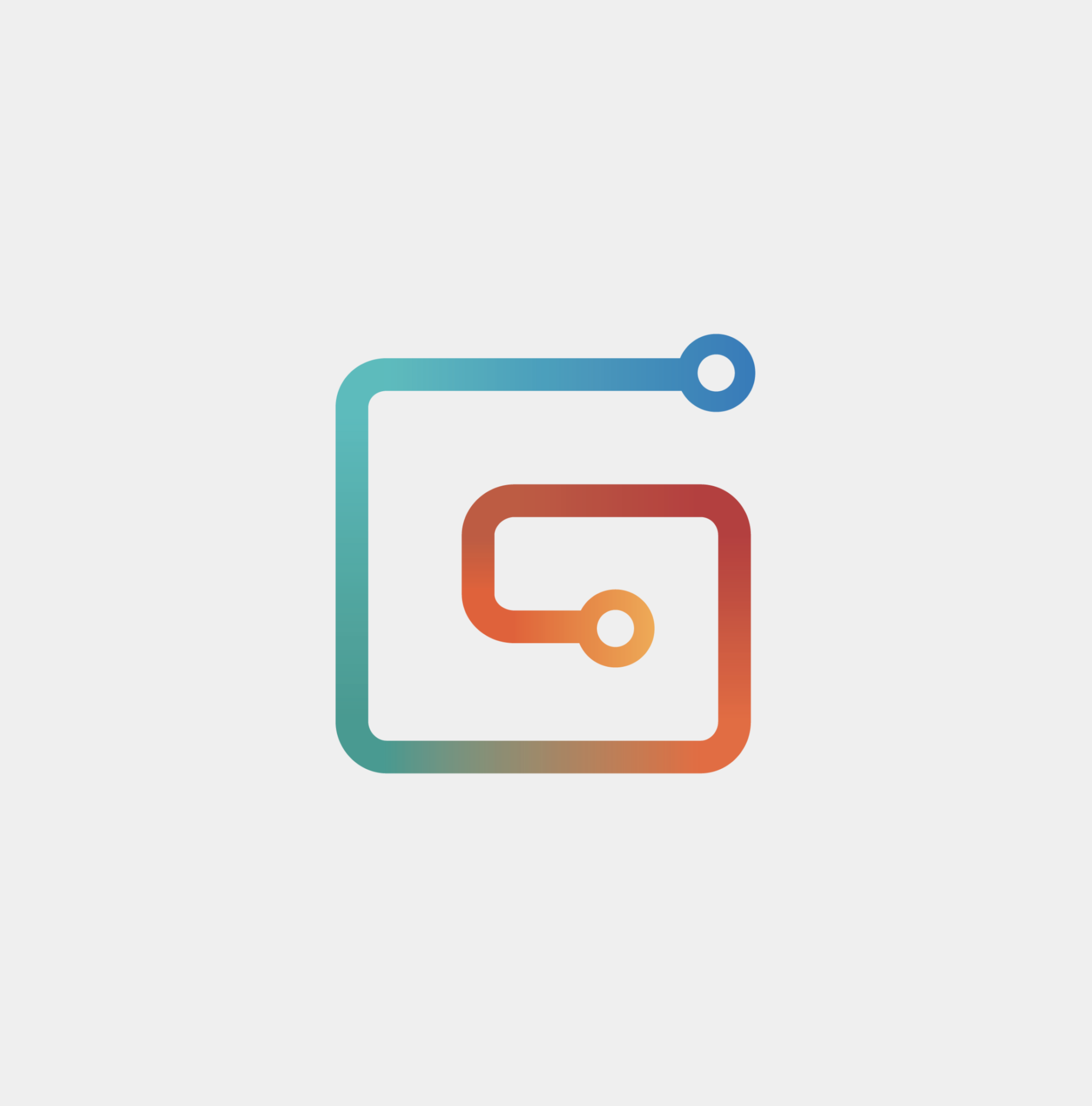 The logo for Gumroad.